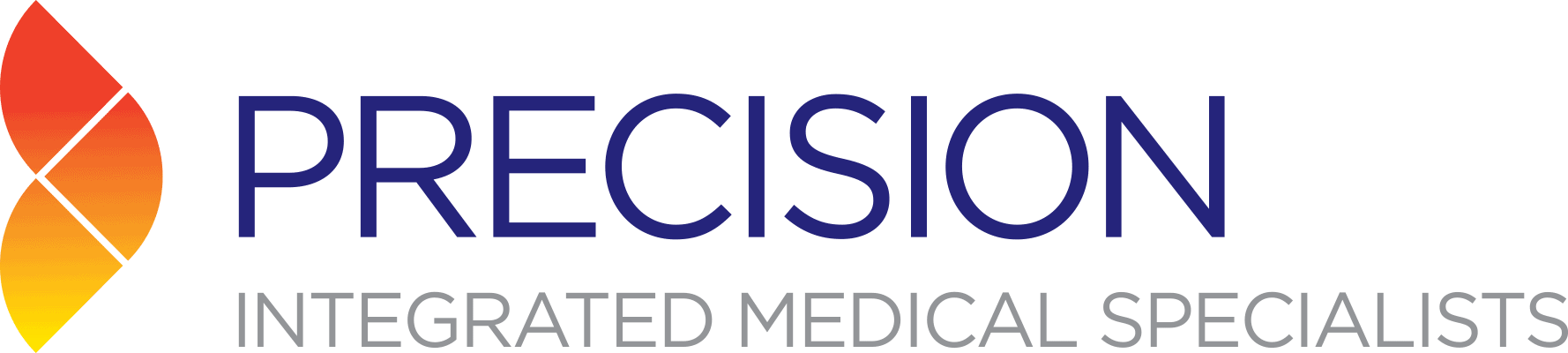 Precision Integrated Medical Specialists